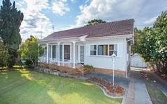 43 Prospect Road, Garden Suburb NSW