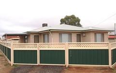 173 Harvey Street, Broken Hill NSW
