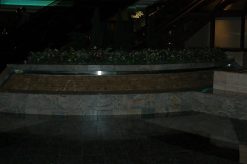 Foxwoods Casino - 5
