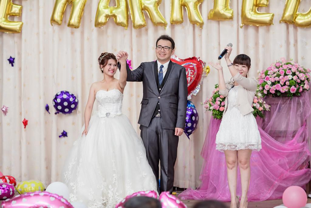竹東資源莊,新竹婚攝,資源莊婚攝,婚攝,奕勛&婷婷090