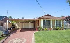 11 Kew Place, Dharruk NSW