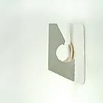 Foldable hookの写真