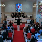 "Heritage Sunday 06 <a style=""margin-left:10px; font-size:0.8em;"" href=""http://www.flickr.com/photos/81522714@N02/21994426823/"" target=""_blank"">@flickr</a>"