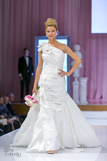 Lea-Ann Belter Bridal, Toronto