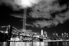 IMG_6398_edited-1.psd (MarkPearson1) Tags: nyc newyork 911 tributeinlight