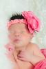 emely009 copy (Savy Photography) Tags: portrait baby photography photographer babygirl 6daysold pinktutu pinkheadband photographylovers savysphotography savyphotography