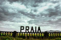 Ilha Comprida (Felipe Valim Fotografia) Tags: foto vale viagem ribeira valedoribeira ilhacomprida cavernadodiabo cajati caneneia