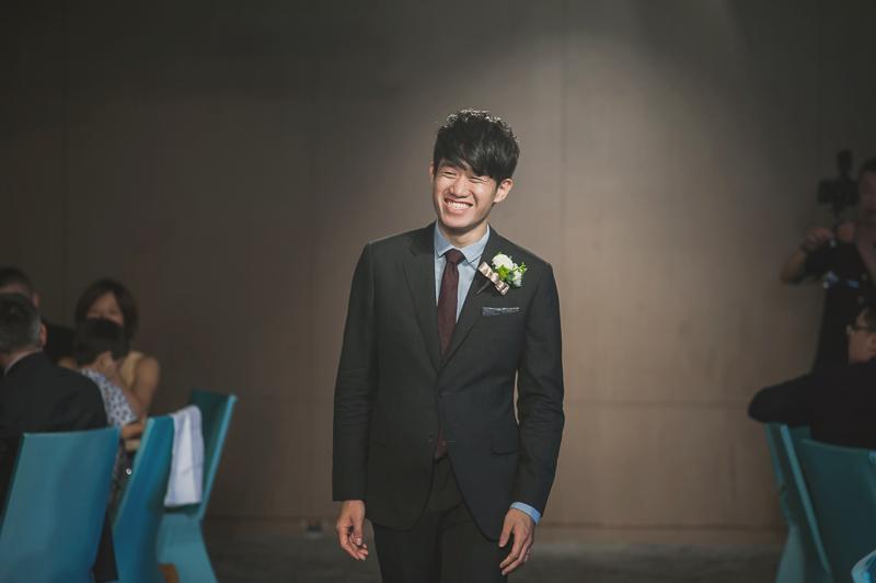 寒舍艾美,寒舍艾美婚宴,寒舍艾美婚攝,婚禮攝影,婚攝,Niniko, Just Hsu Wedding,Lifeboat,MSC_0036