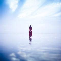 untitled by yu+ichiro -