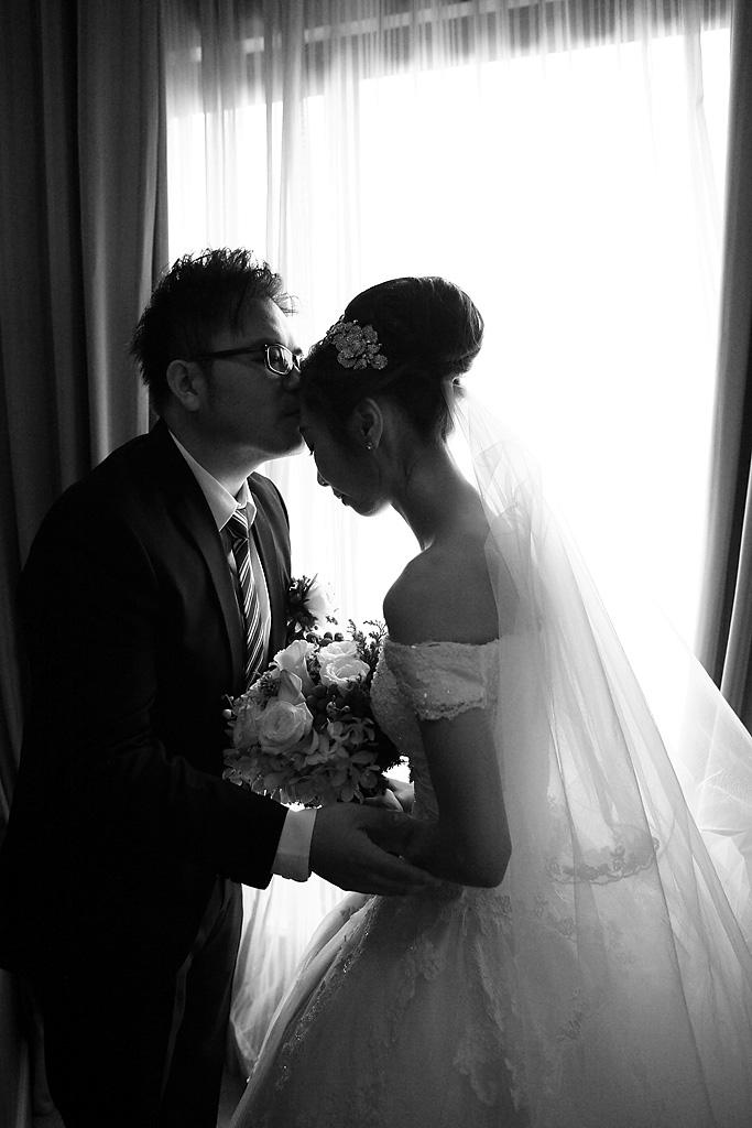 My wedding_0763