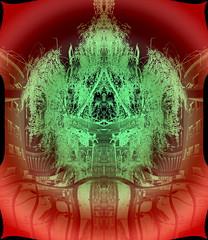 Tree at the old brick wall besides the new house. Building Site Baustelle Construction site Lichtgasse Gasgasse Zwölfergasse Leydoltgasse bahnhofsnähe Westbahnhof view blick Gleis 1 Bahnsteig 1 (archive_diary) Tags: vienna wien tree brick wall austria mirror abend design sketch österreich view spiegel diary dream sketchbook baustelle unterwegs ornament memory birch monochrom xv weaver requiem constructionsite nonsense buildingsite weave tagebuch baum blick bau weber neu mauer birke erinnerung 1150 rundgang abendstimmung neuer mariahilf traum analogie ziegel beobachtung entwurf westbahnhof bearbeitung skizze sewingpattern gleis1 weben skizzenbuch lieblingsfarbe schnittmuster gasgasse bahnhofsnähe leydoltgasse bahnsteig1 15bezirk zwölfergasse photographicsketch prokrustes musterbogen teppichweber photographischeskizze neuest 3182012 lichtgasse einhausbauen