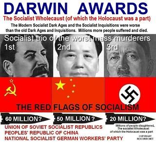 socialist-Darwin-Awards