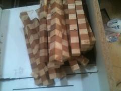 tabua-de-cortar-carne-05.2015 (25) (Dodi Lezcano) Tags: wood hand craft carne madeira marcenaria tabua retalho cortar