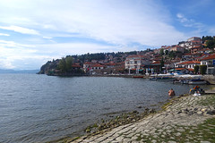 """tourismus_-ohrid • <a style=""""font-size:0.8em;"""" href=""""http://www.flickr.com/photos/137809870@N02/22658214564/"""" target=""""_blank"""">View on Flickr</a>"""
