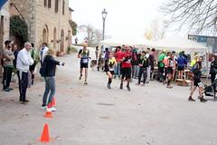 _MG_1549 (Agabiti Carolina (Lilly)) Tags: italy italia lilly siena toscana maratona rosia podismo corsasustrada amatoripodisticaterni carolinaagabiti fotocarolinaagabiti agabiticarolina aptterni ultramaratonvaldimerse