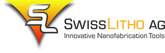 SwissLitho