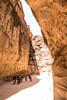 DSC_1581 (vasiliy.ivanoff) Tags: voyage trip travel tour petra jordan journey traveling neareast الأردن البتراء петра иордания ближнийвосток الشرقالاوسط خاورنزدیک המזרחהקרוב