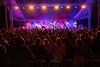 2015_ChrisStanbury_Saturday (68) (Larmer Tree) Tags: 2015 saturday handsintheair pronghorn audience bigtop chrisstanbury
