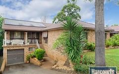 12 Queenscliff Drive, Woodbine NSW