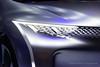 Renault Eolab Concept - 2014 (Perico001) Tags: auto paris france car nikon df expo autoshow voiture exhibition renault exposition study prototype vehicle frankrijk messe autosalon parijs coupé motorshow studie conceptcar etude 2014 automobil véhicule mondialedelautomobile eolab