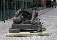kunst amsterdam
