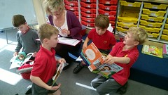 Year 2 Lions (Moulsford) Tags: classroom lions year2 2015 autumnterm