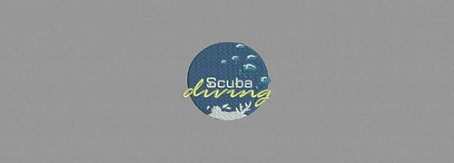 Scuba Diving - embroidery digitizing by Indian Digitizer - IndianDigitizer.com #machineembroiderydesigns #indiandigitizer #flatrate #embroiderydigitizing #embroiderydigitizer #digitizingembroidery http://ift.tt/1lmhPIO