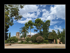 Alhambra, Granada (Joseph Molinari) Tags: spain nikon alhambra granada alambra d610