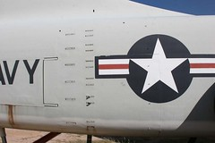 "YEA-3A Skywarrior 2 • <a style=""font-size:0.8em;"" href=""http://www.flickr.com/photos/81723459@N04/23363077026/"" target=""_blank"">View on Flickr</a>"