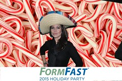 "Form Fast Christmas Party 2015 • <a style=""font-size:0.8em;"" href=""http://www.flickr.com/photos/85572005@N00/23381434609/"" target=""_blank"">View on Flickr</a>"