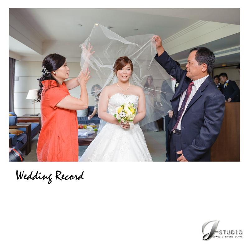 晶華婚攝,晶華酒店,晶華婚宴,新秘函師 ,婚攝小勇,台北婚攝,紅帽子工作室-0060