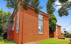 8/269 Balmain Road, Lilyfield NSW