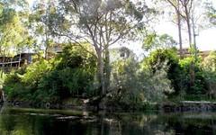 317 South Head Road, Moruya Heads NSW