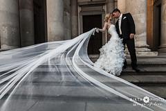 wings of love - wedding photo (Endre Birta) Tags: bestphotographer viennaphotography bestweddingphotography preweddingphotovienna wien portfolio vác weddings