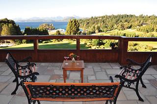 Argentina Patagonia Resort 77