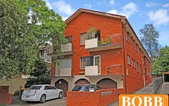 Address available on request, Lakemba NSW