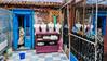 P1030122 (JESUSGX8) Tags: lumix lumixgx8 panasonic morroco chaouen azul streetmorroco summilux