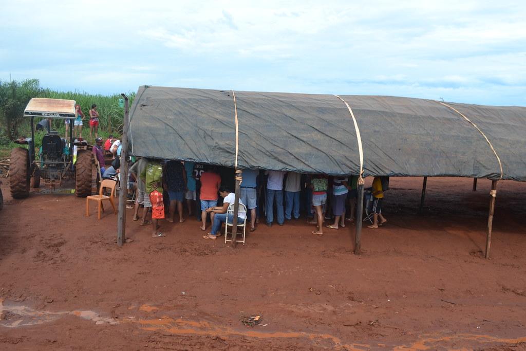 Assentamento rural yahoo dating
