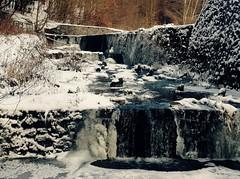 Pod Hádkem -18°C