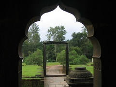 Ikkeri Aghoreshvara Temple Photography By Chinmaya M.Rao   (94)