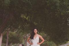 senior-portraits-lake-havasu-parker-arizona (Dusty Wooddell Photography) Tags: dusty wooddell professional photographer lake havasu city parker arizona senior portraits wedding photography weddings maternity photos engagement esessions