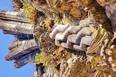 Portugal 2016 Monastère de Batalha - 126 (paspog) Tags: portugal batalha 2016 monastère monastèredebatalha munster monastery sculptures