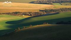 (Joaquim Pinho Photography) Tags: england south downs rolling hills sussex east joaquim pinho photography paisagem fotografia uk fujifilm x