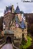 Burg Eltz (cristina.dannunzio) Tags: castle castello burg eltz germany germania deutschland medioevo medieval middle age