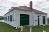 Eagle Harbor Life Saving Station, October 2016-4 (Invinci_bull) Tags: keweenaw keweenawpeninsula keweenawnationalhistoricalpark keweenawcounty keweenawcountyhistoricalsociety history historic historicalpark historicalsociety michigan michigansupperpeninsula michiganskeweenawpeninsula mi upperpeninsula up coastguard museum eagleharborlifesavingstation fall knhp eagleharbor