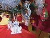 Christmas 2016-10 (catlennox) Tags: christmastreedecorations christmas