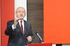 CHP PARTI MECLISI TOPLANDI 8 OCAK 2017 (FOTO 3/3) (CHP FOTOGRAF) Tags: siyaset sol sosyal sosyaldemokrasi chp cumhuriyet kilicdaroglu kemal ankara politika turkey turkiye tbmm meclis parti meclisi pm