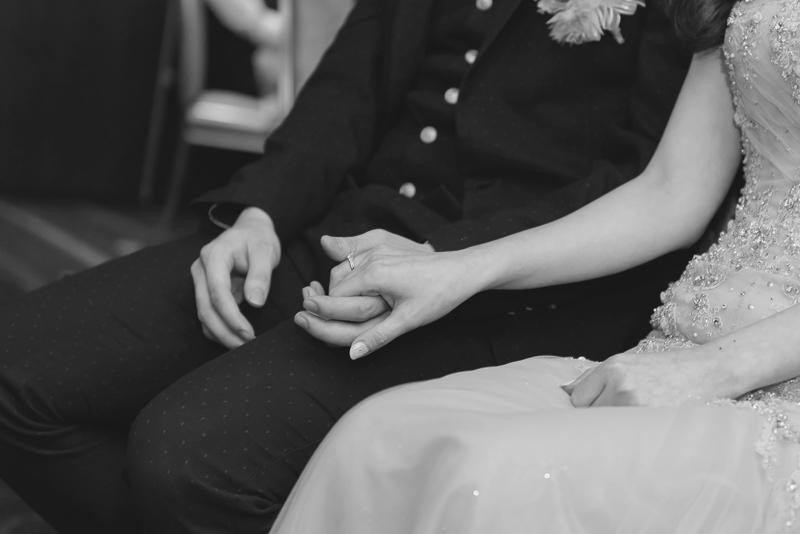 31819406015_04195737ff_o- 婚攝小寶,婚攝,婚禮攝影, 婚禮紀錄,寶寶寫真, 孕婦寫真,海外婚紗婚禮攝影, 自助婚紗, 婚紗攝影, 婚攝推薦, 婚紗攝影推薦, 孕婦寫真, 孕婦寫真推薦, 台北孕婦寫真, 宜蘭孕婦寫真, 台中孕婦寫真, 高雄孕婦寫真,台北自助婚紗, 宜蘭自助婚紗, 台中自助婚紗, 高雄自助, 海外自助婚紗, 台北婚攝, 孕婦寫真, 孕婦照, 台中婚禮紀錄, 婚攝小寶,婚攝,婚禮攝影, 婚禮紀錄,寶寶寫真, 孕婦寫真,海外婚紗婚禮攝影, 自助婚紗, 婚紗攝影, 婚攝推薦, 婚紗攝影推薦, 孕婦寫真, 孕婦寫真推薦, 台北孕婦寫真, 宜蘭孕婦寫真, 台中孕婦寫真, 高雄孕婦寫真,台北自助婚紗, 宜蘭自助婚紗, 台中自助婚紗, 高雄自助, 海外自助婚紗, 台北婚攝, 孕婦寫真, 孕婦照, 台中婚禮紀錄, 婚攝小寶,婚攝,婚禮攝影, 婚禮紀錄,寶寶寫真, 孕婦寫真,海外婚紗婚禮攝影, 自助婚紗, 婚紗攝影, 婚攝推薦, 婚紗攝影推薦, 孕婦寫真, 孕婦寫真推薦, 台北孕婦寫真, 宜蘭孕婦寫真, 台中孕婦寫真, 高雄孕婦寫真,台北自助婚紗, 宜蘭自助婚紗, 台中自助婚紗, 高雄自助, 海外自助婚紗, 台北婚攝, 孕婦寫真, 孕婦照, 台中婚禮紀錄,, 海外婚禮攝影, 海島婚禮, 峇里島婚攝, 寒舍艾美婚攝, 東方文華婚攝, 君悅酒店婚攝, 萬豪酒店婚攝, 君品酒店婚攝, 翡麗詩莊園婚攝, 翰品婚攝, 顏氏牧場婚攝, 晶華酒店婚攝, 林酒店婚攝, 君品婚攝, 君悅婚攝, 翡麗詩婚禮攝影, 翡麗詩婚禮攝影, 文華東方婚攝