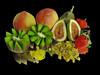 I offer fruit to you dear friends. (Rui Pará) Tags: fruits friends abaetetuba pará brazil amazon saúde health alimento food life vida