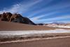 IMG_3672 (FelipeDiazCelery) Tags: sanpedro atacama desierto chile salar valledelaluna paisaje norte sudamerica andes alitplano